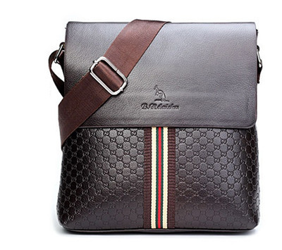 Handbag Brands Australia Reviews 2018