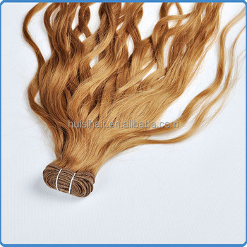 Best sale double online shopping alibaba buy chocolate wholesale price cheap price brazilian wool scale clip in hair