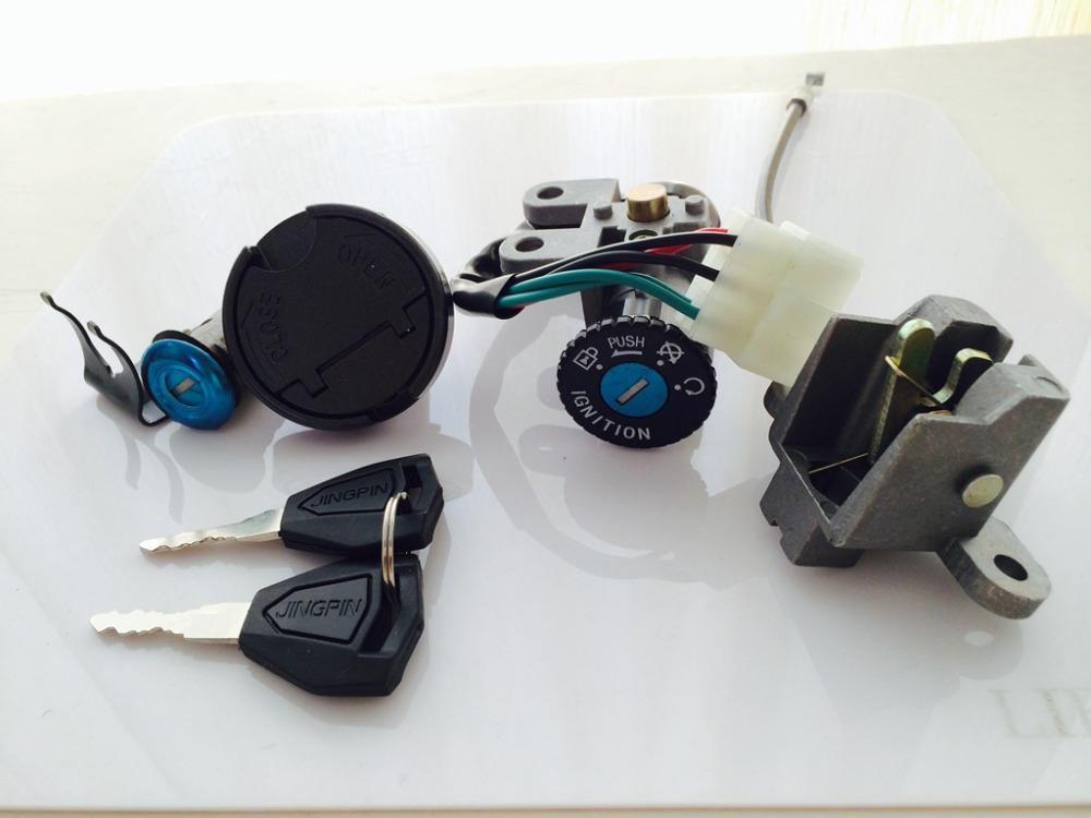 Pit Bike Wiring Harness Diagram Besides Honda 50 Cdi Wiring Diagram