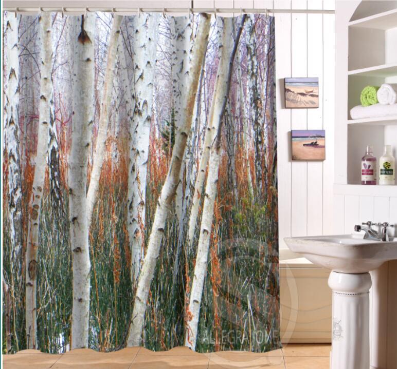 achetez en gros rideaux de bouleau en ligne des grossistes rideaux de bouleau chinois. Black Bedroom Furniture Sets. Home Design Ideas