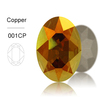 Copper(001CP)