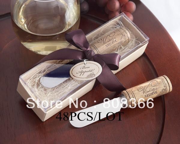 Practical Wedding Gift: Aliexpress.com : Buy Free Shipping 48pcs/lot Practical