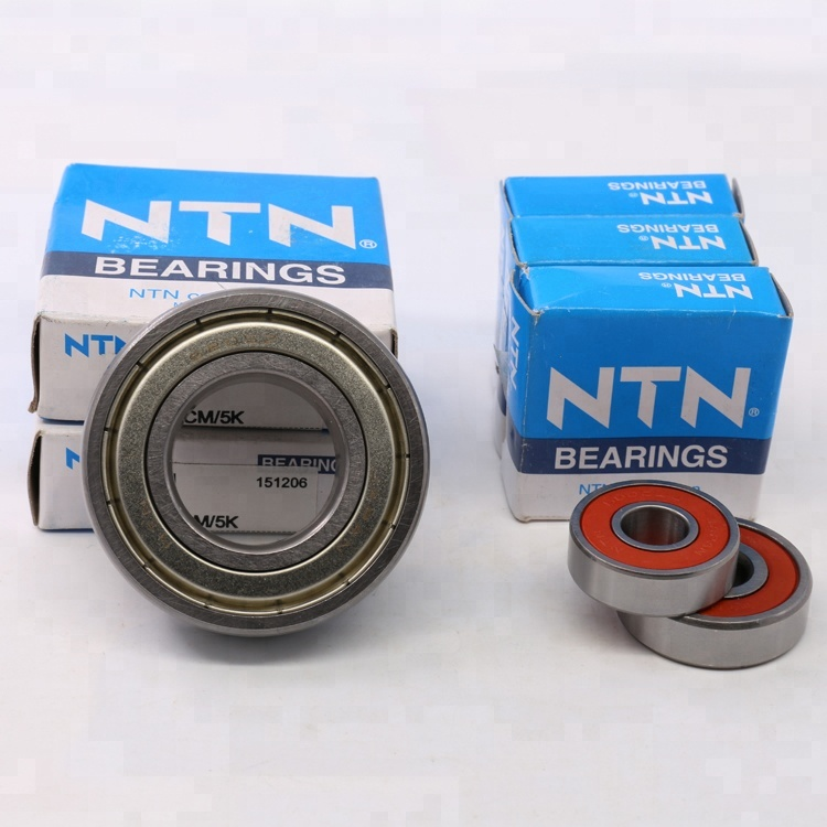 Japan C3 Ball Bearing 6306 Bearing Ntn Buy 6306 Bearing Ntn 6306 Bearing Ntn Bearing Product On Alibaba Com