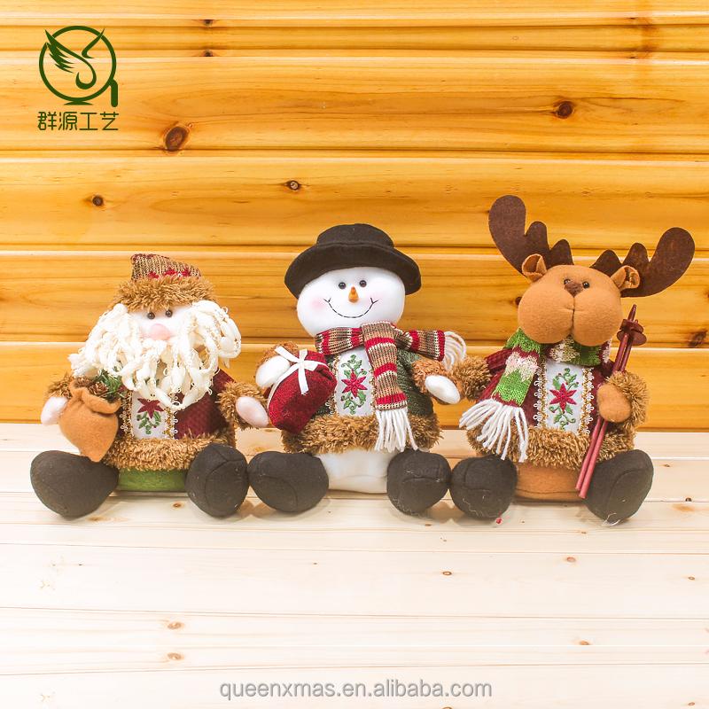 Christmas Decoration Wholesalers: Wholesale Whosale Christmas Decoration Suppliers,wholesale