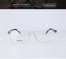 COASER, винтажные прозрачные очки, оправа, оптические очки по рецепту, Ретро стиль, компьютерные очки, прозрачные очки, оправа для очков для муж...(Китай)