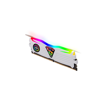 Stock spot fast delivery ram ddr4 8gb 3000mhz rgb ram