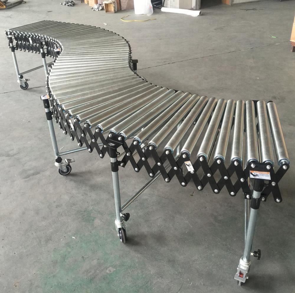 Гравитационные транспортеры ленточный транспортер чертеж общий вид