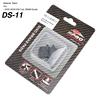 DS-11 смолы