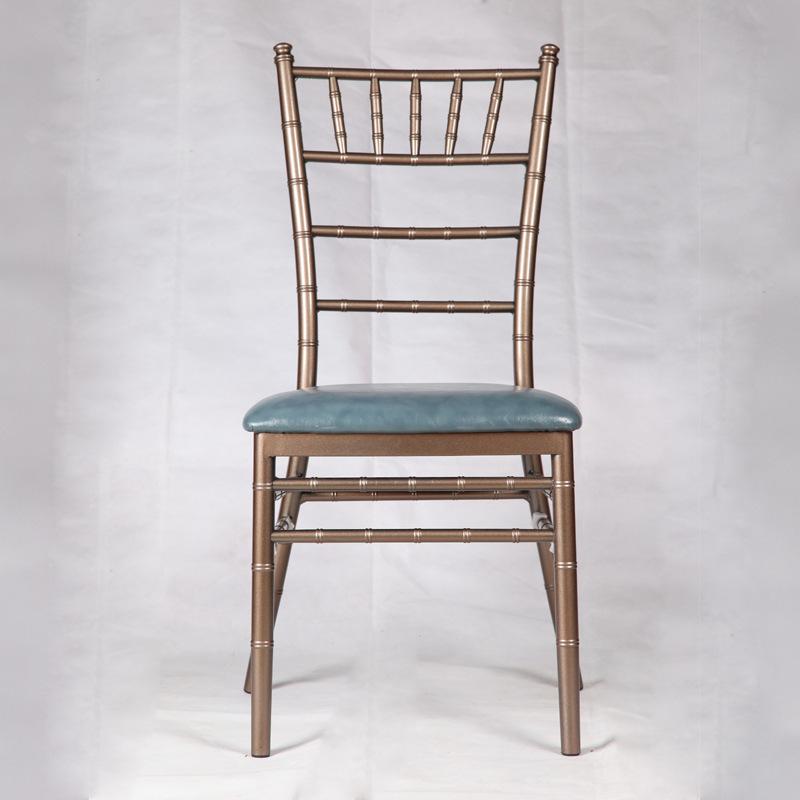 Наборы столов и стульев для отеля, свадьбы, для столовой или вечеринки