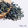 Black AB