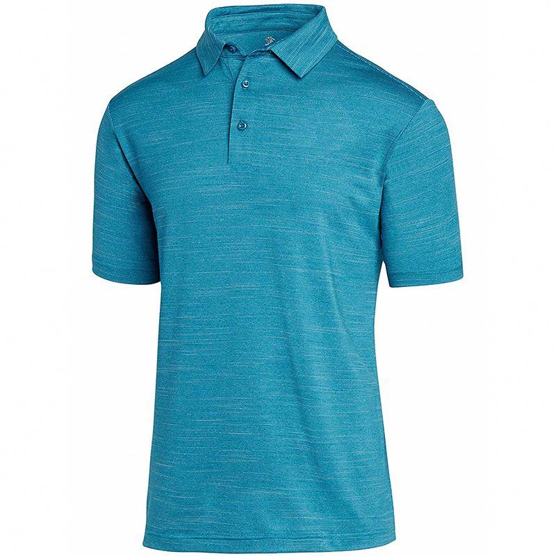 90% Polyester 10% Spandex Polo Shirt Custom Cheap Golf Polo T Shirts - Buy Men Polo Shirts,90% Polyester 10% Spandex Polo Shirt,Black And Yellow Polo ...