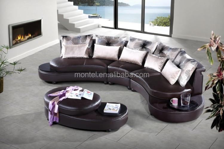 meubles de maison salon demi cercle canap canap salon id de produit 60301204622 french. Black Bedroom Furniture Sets. Home Design Ideas