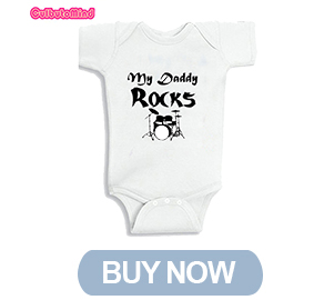 one love buy now my daddy rock short sleeve buy now cool like my aunt buy  now. Culbutomind-BigSister-Cat-Baby-Clothing-I-Love-My- d9081d1fd16c