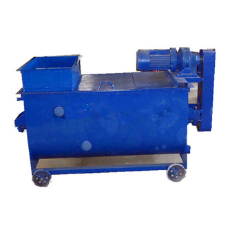 cellular lightweight concrete foaming agent /lightweight concrete machine