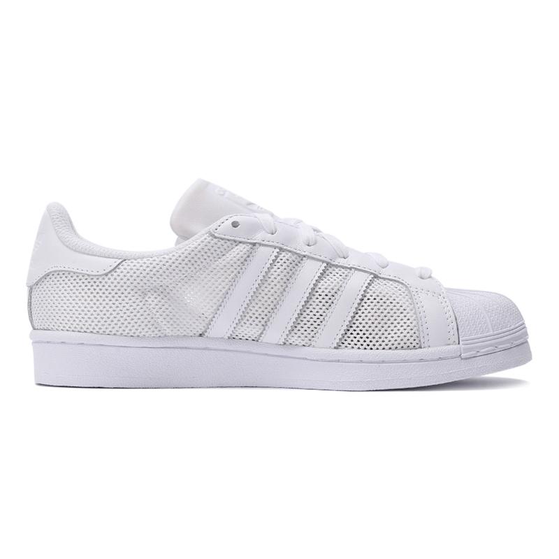 0e36970f3c3d Adidas Originals Shoes New Arrivals mutantsoftware.co.uk