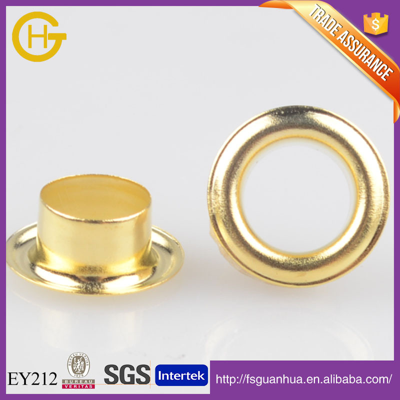 JieGuanG Lot de 10 anneaux de rideaux en m/étal bronze pour d/écoration de salle de bain ou chambre
