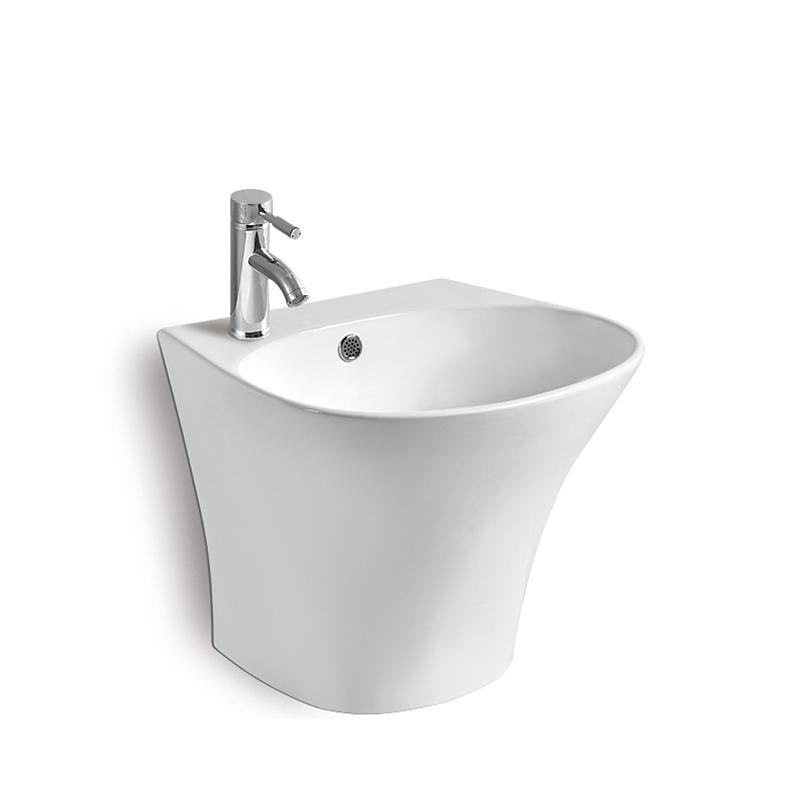 Wall Hung Wash Basin Small Sizes Washing Bathroom Sinks Buy Bathroom Sinks Bathroom Sinks Washing Bathroom Sinks Product On Alibaba Com