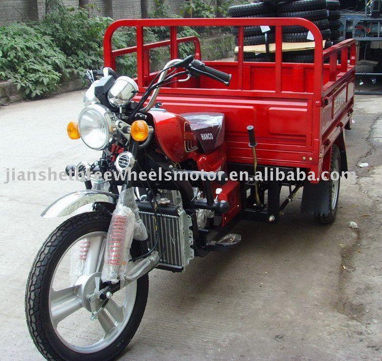 js 200zh tricycle moteur tricycle id du produit 272415047. Black Bedroom Furniture Sets. Home Design Ideas