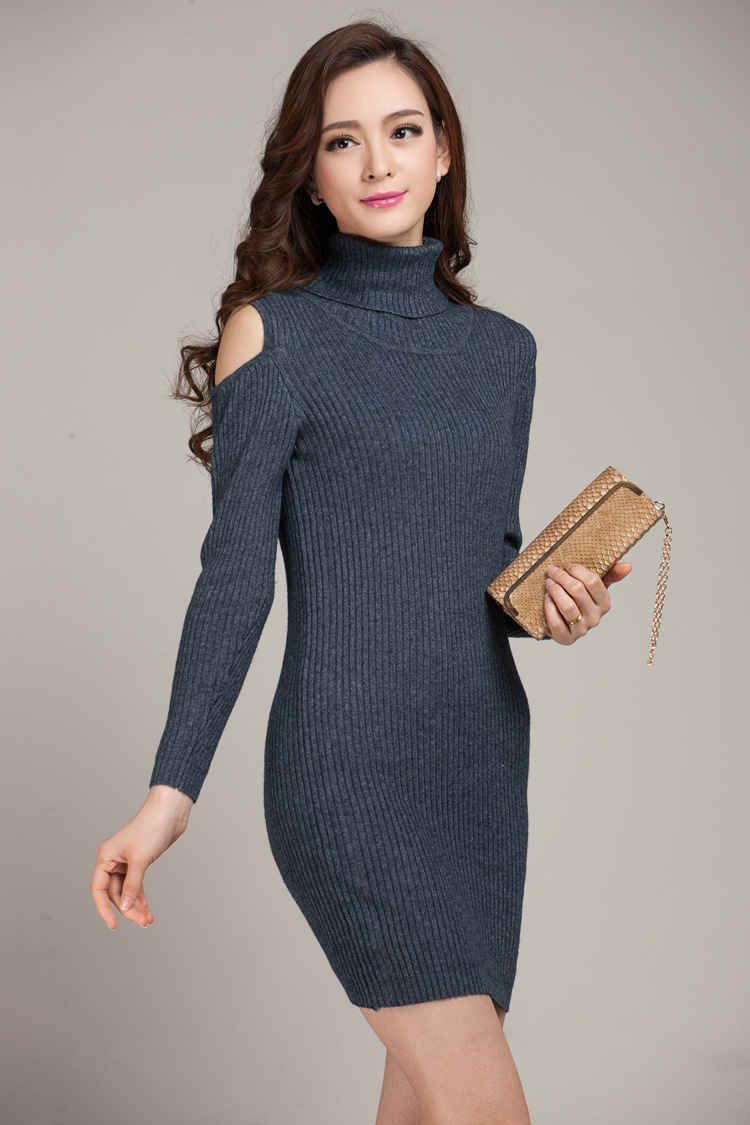 mink Cashmere Sweaters - Chinese Goods Catalog ...