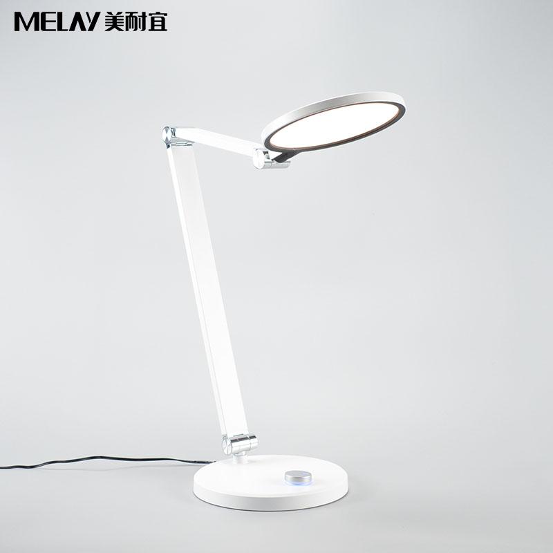 High Quality High Cri High Lumen Aluminum Desk Lamp Buy High Cri Led Desk Lamp High Qualiti Float Desk Lamp As High Lumen Led Desk Lamp Product On Alibaba Com