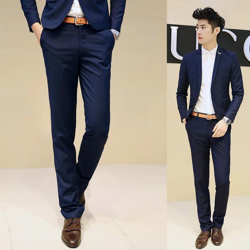 74c8f22676f mens summer dress pants - Pi Pants