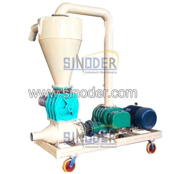 Транспортер для зерна вакуумный привод конвейера курсовая работа