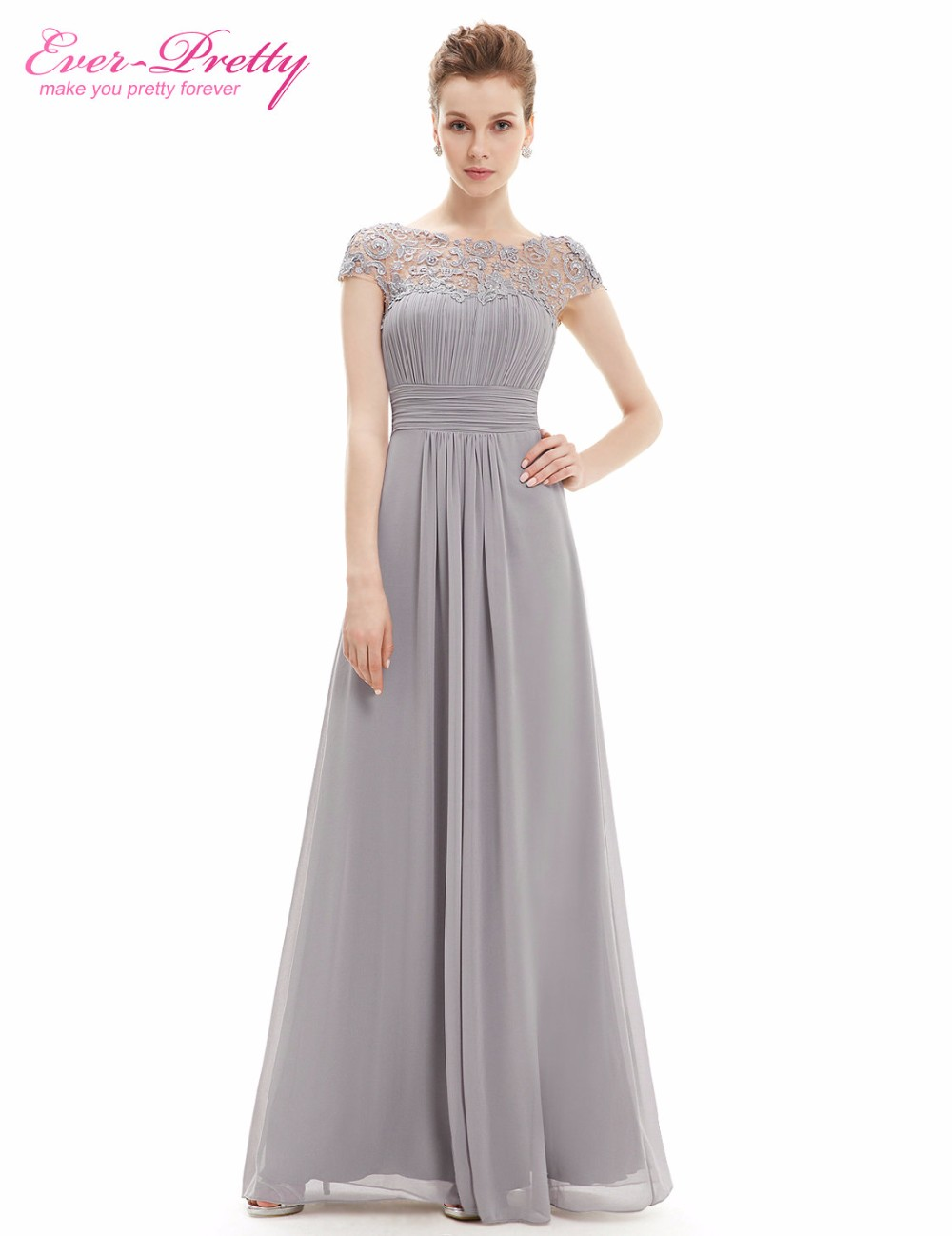 vestidos de noite nova moda sempre bonita roxo he09993 chiffon abrir voltar elegante vestido de. Black Bedroom Furniture Sets. Home Design Ideas