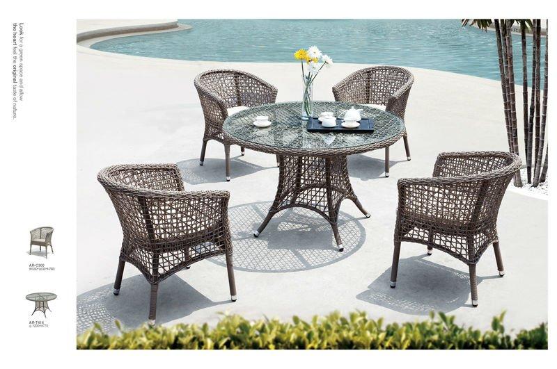 table bois gamm vert. Black Bedroom Furniture Sets. Home Design Ideas