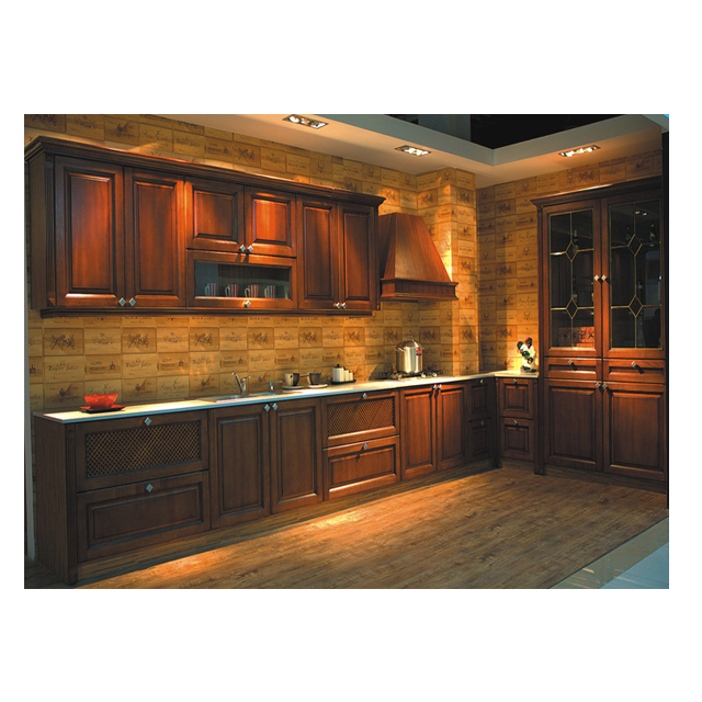 Upscale European Style Solid Wood Kitchen Cabinet Outdoor Kitchen Cabinet Doors Buy Outdoor Kitchen Cabinet Doors Outdoor Kitchen Cabinet Doors Outdoor Kitchen Cabinet Doors Product On Alibaba Com
