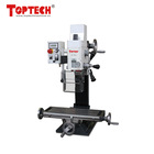 Drilling Milling Machine Manual Milling Machine Hobby Drilling Milling Machine With Manual Fine Feed For Sale
