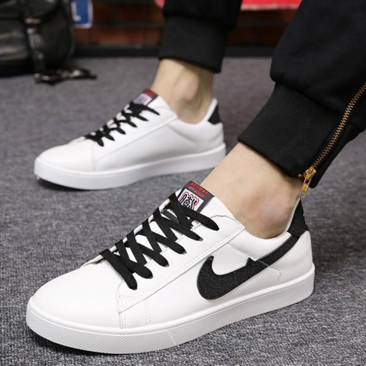 Hombre Zapatos Deportivos De Moda vN8Oynwm0