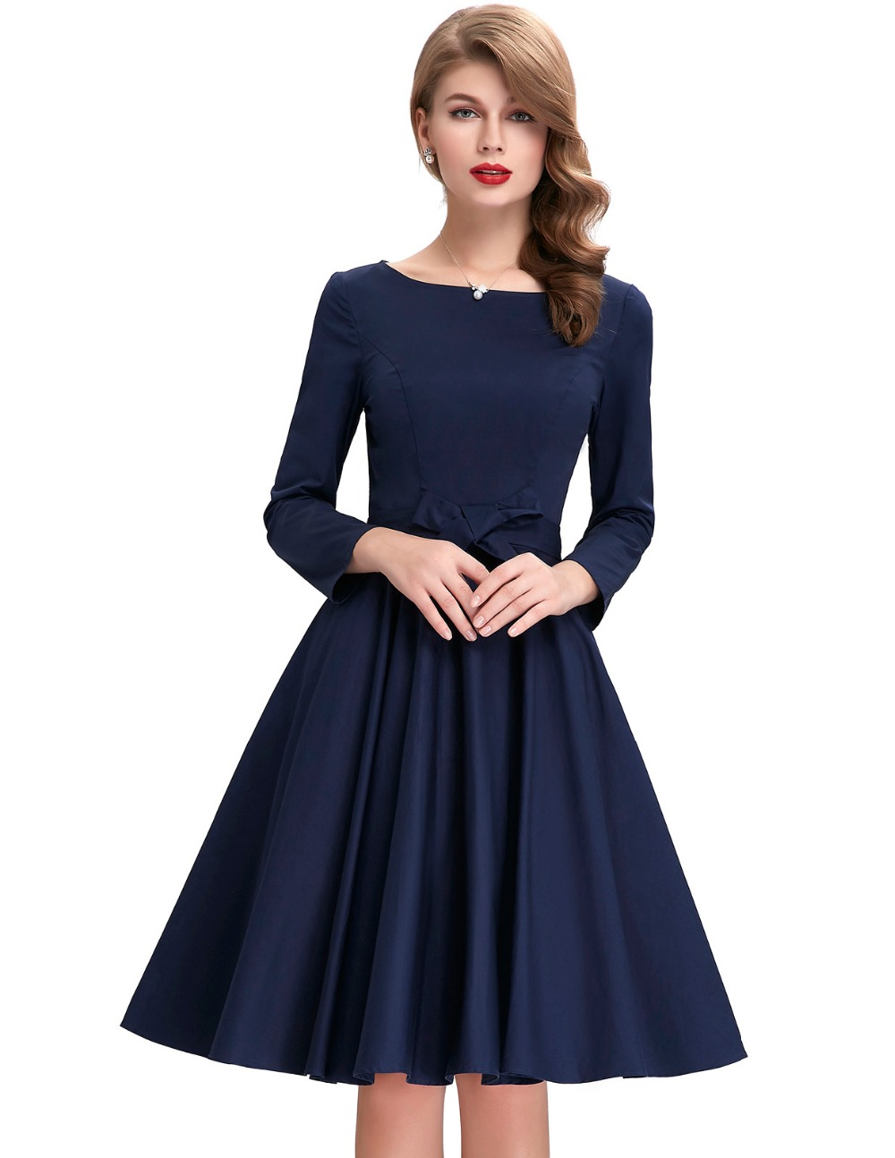 Online dress clothes