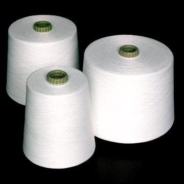 Швейная нить из полиэстера 40S/2 100%