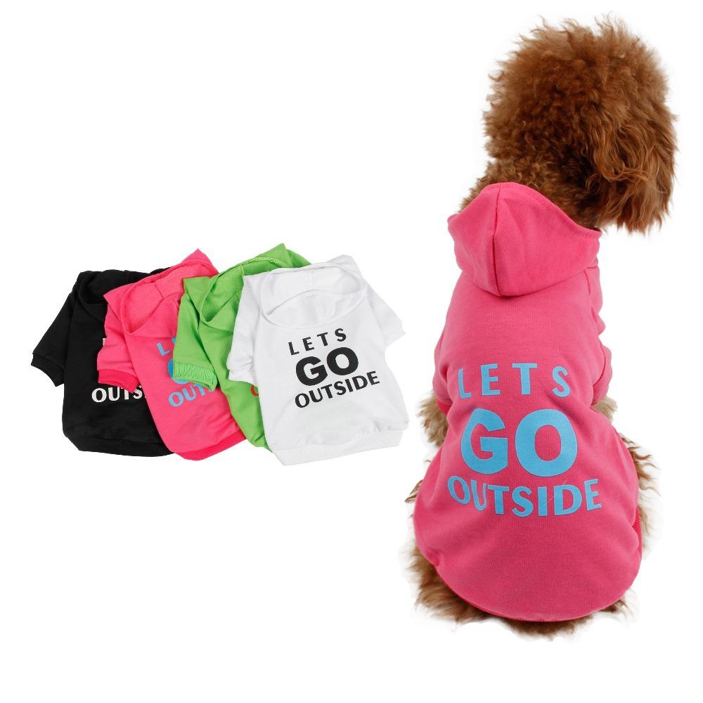 Xl Dog Sweaters Lookup Beforebuying