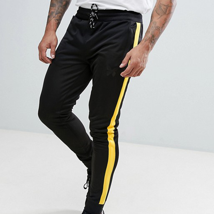 De Diseno De Moda Ropa De Calle Pantalones Adolescentes Sexy Gimnasio Camisetas Pantalones Buy Pantalones Jogger Pantalones Sexy Para Adolescentes Pantalones De Gimnasio Product On Alibaba Com