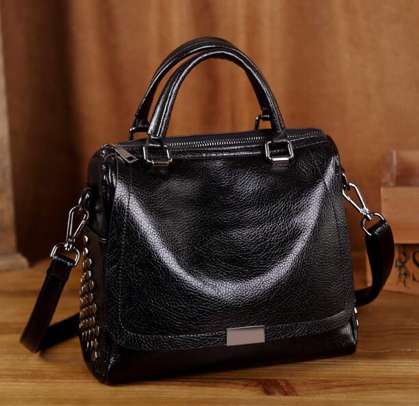 Роскошные брендовые сумки женские сумки дизайнерские сумки из натуральной кожи для женщин 2020 повседневные сумки через плечо Bolsa Feminina T12(Китай)