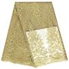Gouden Geel