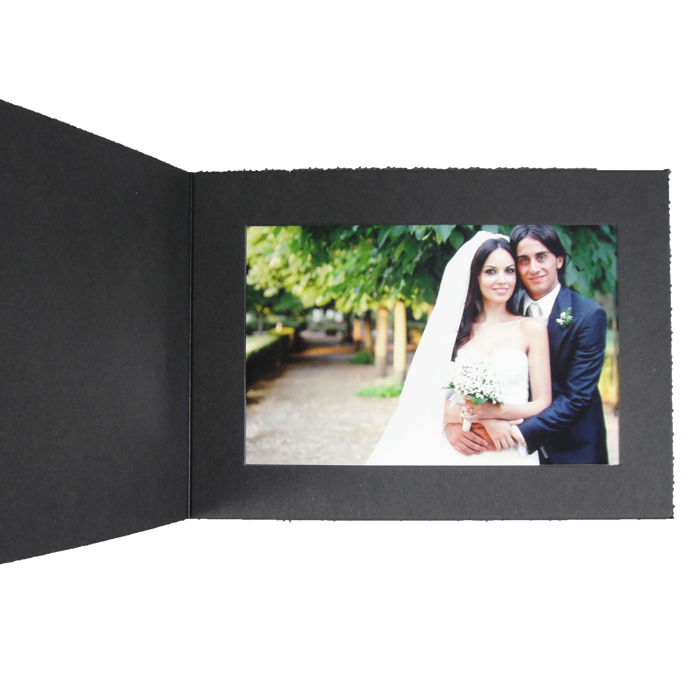 Wholesale Wedding Photo Albums White Black Brown Scrapbook Album Photo Folder Buy Photo Folders Wholesale Wholesale Scrapbook Albums 4x6 Photo Album Wholesale Product On Alibaba Com
