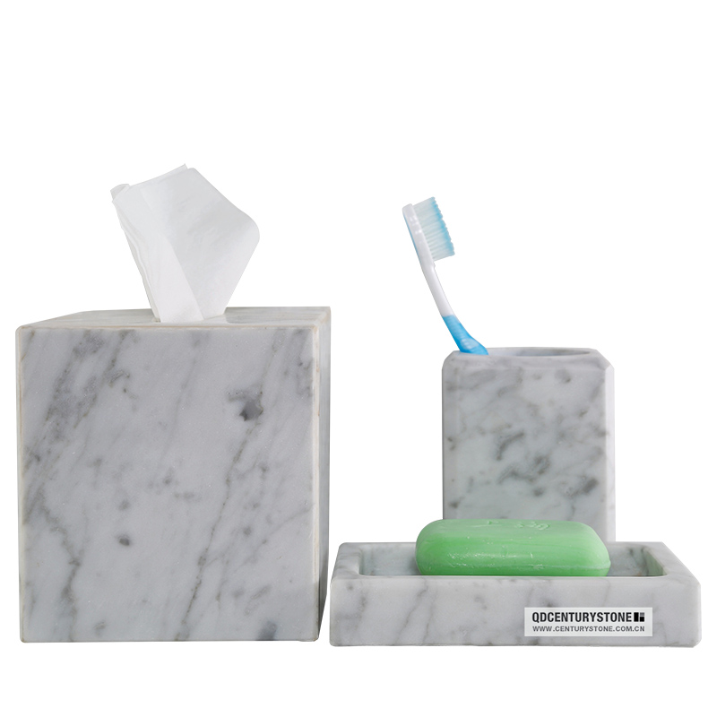 Mooie Carrara Wit Marmeren Badkamer Accessoires Buy Badkamer Accessoires Marmeren Badkamer Accessoires Carrara Wit Badkamer Accessoires Product On Alibaba Com