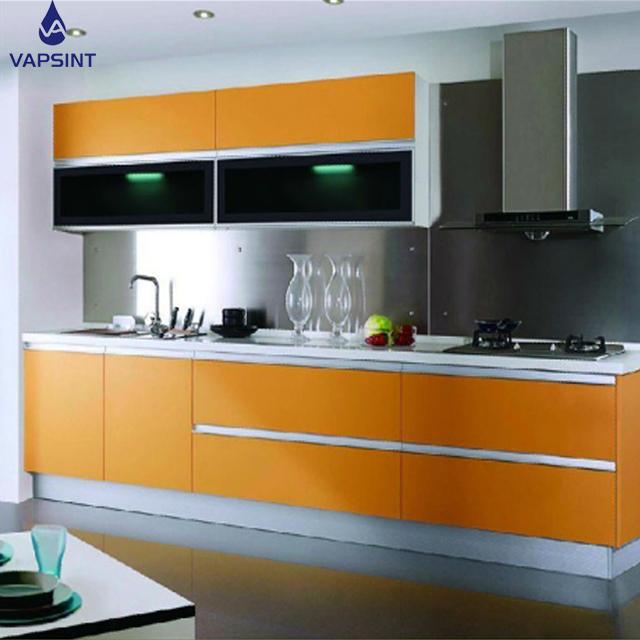 Cylinder Indian Kitchen Cupboard Cabinet Designs Buy Cylinder Kitchen Cabinet Kitchen Cupboard Designs Indian Kitchen Cabinet Design Product On Alibaba Com