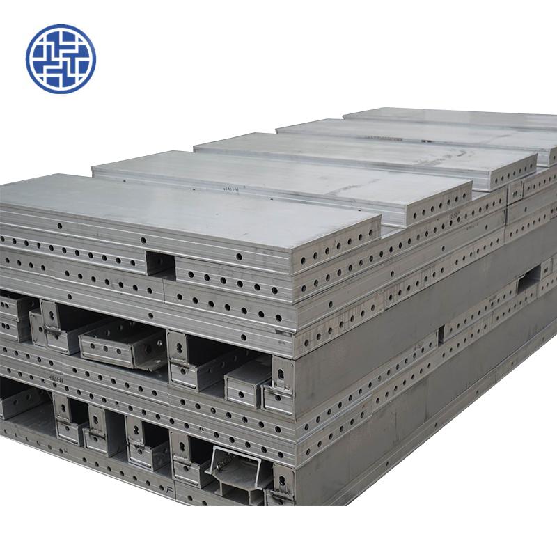 Алюминиевые бетоны купить бу керамзитобетон в сургуте
