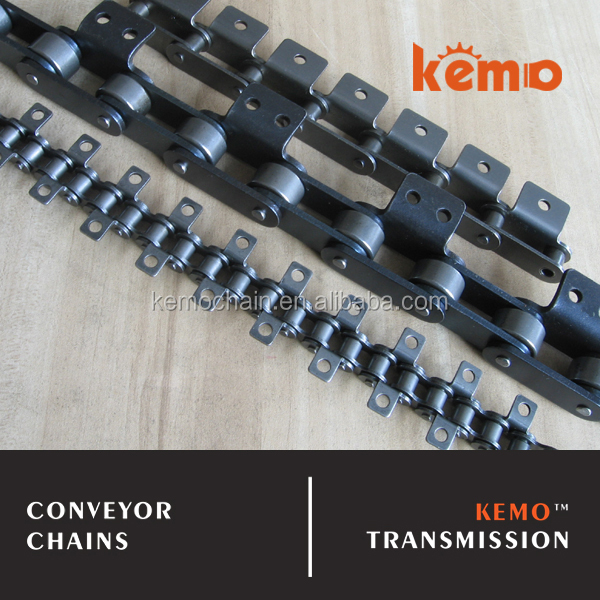 Типы цепей конвейеров скорость подающего транспортера