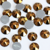 P37 Mine Gold