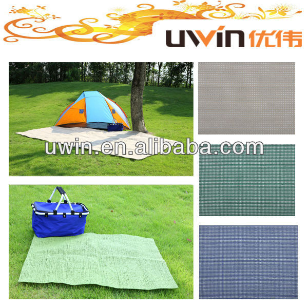 eco amicalequalit camping mousse tapis de sol en vinyle ext rieur tapis pvc camping tapis de. Black Bedroom Furniture Sets. Home Design Ideas