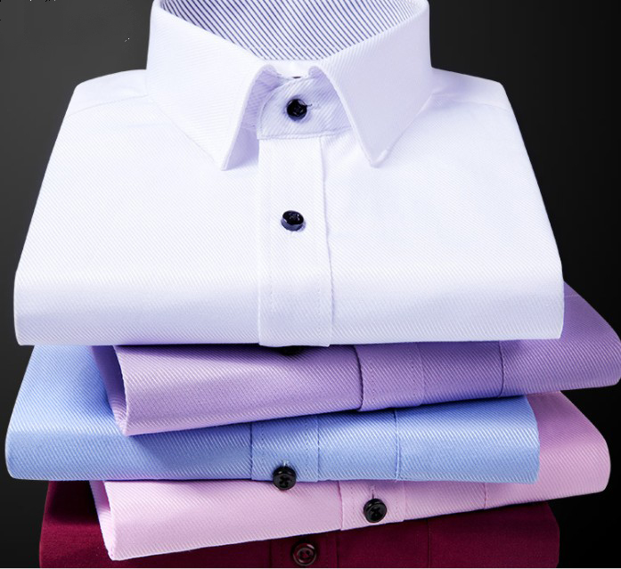 Sale Best Selling Custom Logo Labels Wholesale Mens Office Formal Shirts -  Buy Mens Office Shirts,Formal Shirts For Men,Brand Name Men Formal Shirts  Product on Alibaba.com