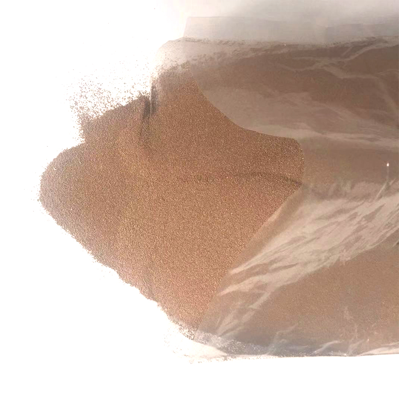 Caned/Bag Packaging Brine Shrimp Eggs Artemia