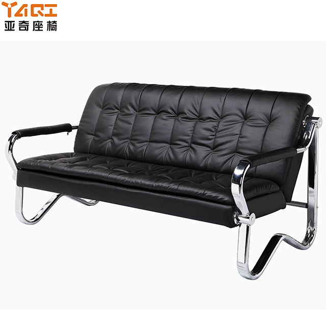 Small Space Office Sofa Set Modern Design (ya-s322) - Buy Sofa Office Modern,Office Sofa Design,Office Sofa Set Product On Alibaba.com