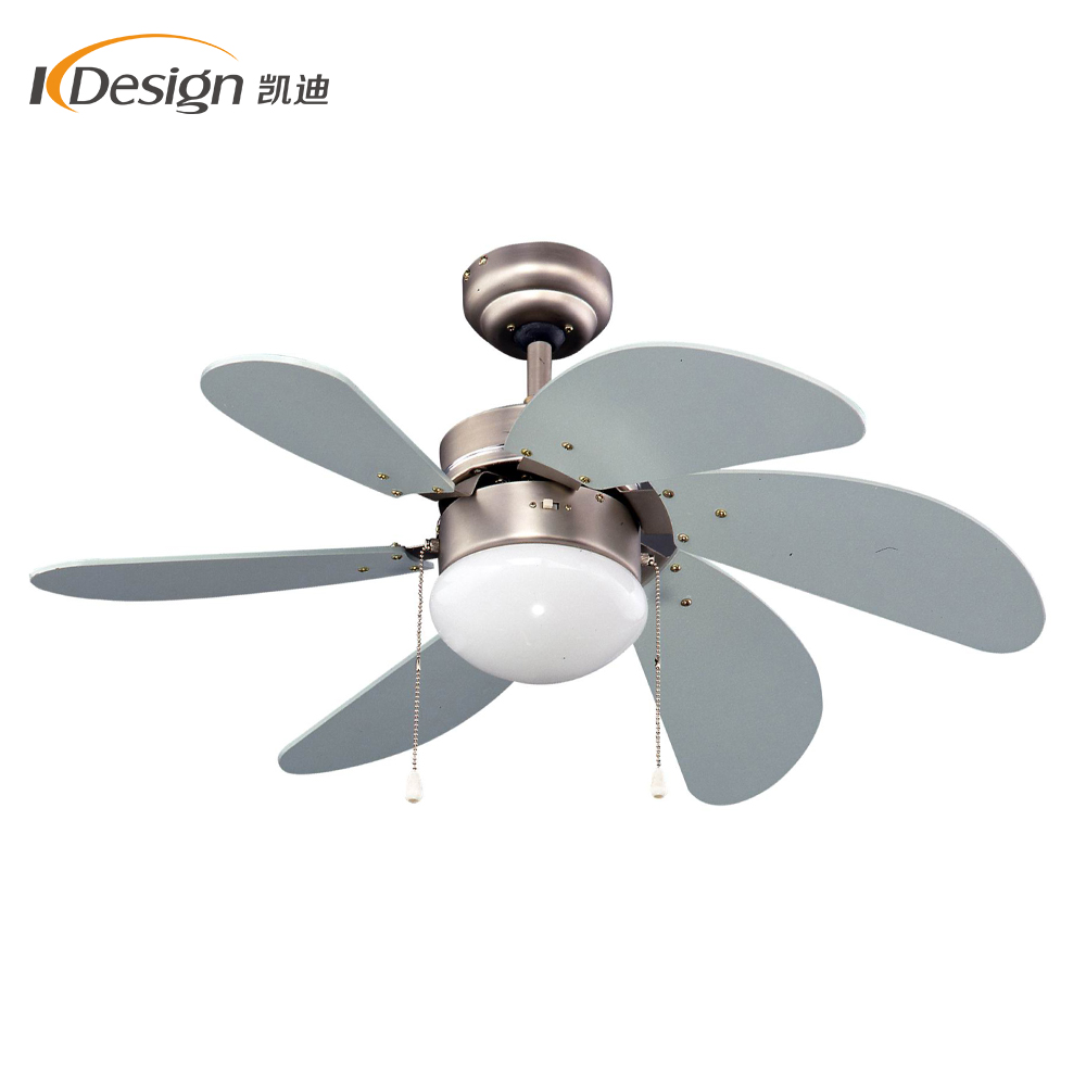 China 30 Inch Small Modern Ceiling Fan Light 6 Blade Copper Motor Decorative Ceiling Fans For Bedroom Buy China 30 Inch Small Modern Ceiling Fan 6 Blade Copper Motor Ceiling Fans Decorative Ceiling