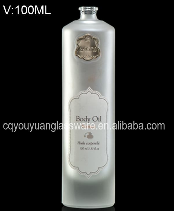 100 Ml Vente Chaude Verre Soufflé Bouteille De Parfum Pas Cher Bouteilles Id De Produit500003649799 Frenchalibabacom