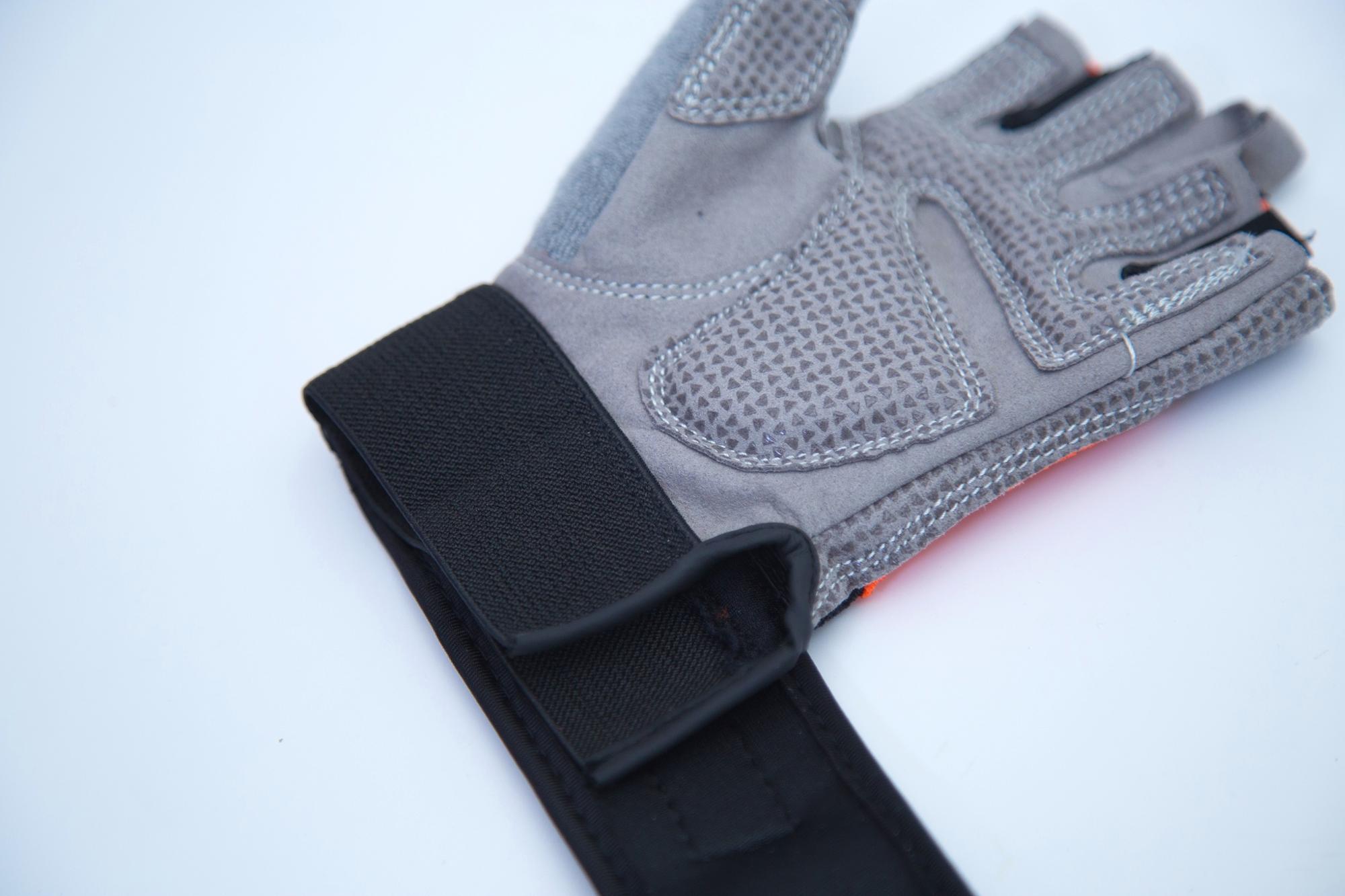 Лидер продаж 2020, спортивные перчатки OEM для тренировок в тренажерном зале